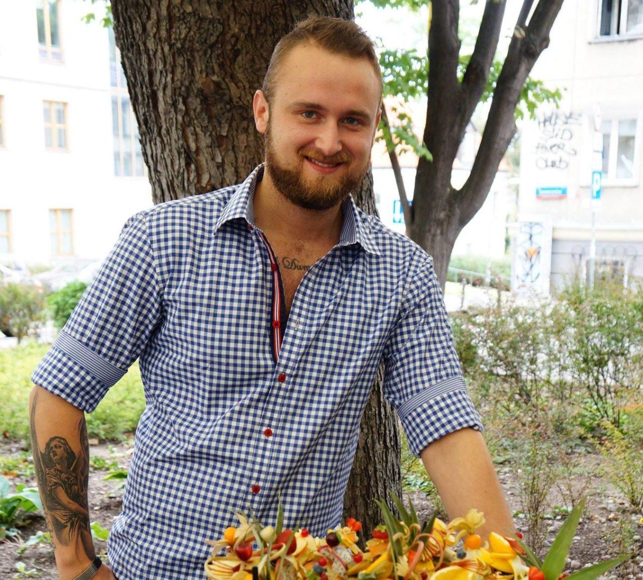 Ireneusz Gajewski